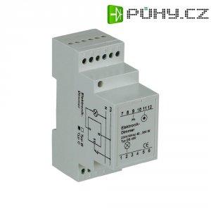 Elektronický stmívač DS 400 c