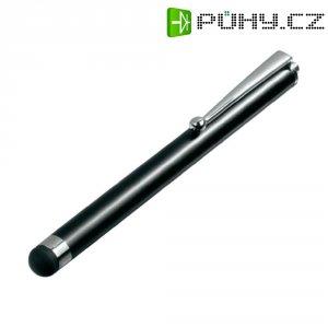 Pero Hama Soft Touch, černé