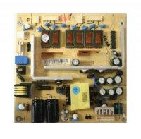LCD modul měniče HR IP6L20005 6 lamp
