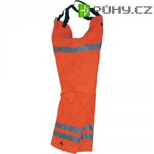Reflexní kalhoty Helly Hansen Narvik, 70570_260-XL, vel. XL, oranžová