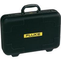 Transportní kufřík Fluke C290