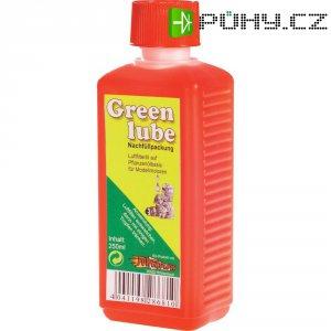 Olej na vzduchové filtry Powerglow, 250 ml