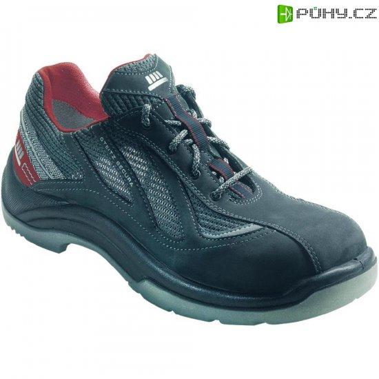 Pracovní obuv Steitz Secura EC 200 Vitality, vel. 44 - Kliknutím na obrázek zavřete