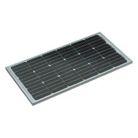 Monokrystalický solární panel Sunset SM 30/36