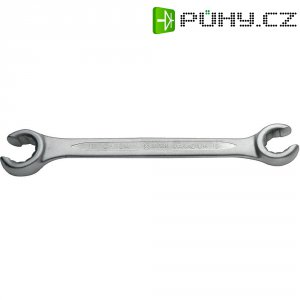 Oboustranný plochý klíč Walter, 12 x 14 mm