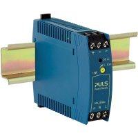 Zdroj na DIN lištu PULS MiniLine ML15.051, 3 A, 5 V/DC