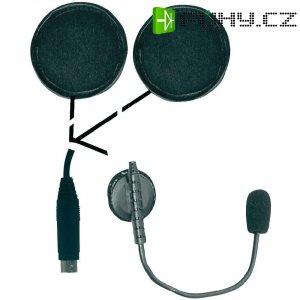 Headset do přilby Alan OHS 500