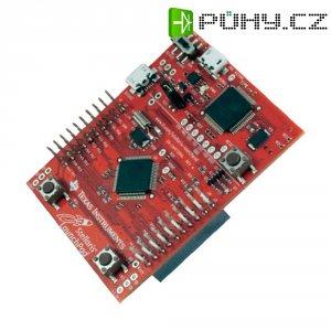 Vývojový kit Stellaris, Texas Instruments LM4F120 EK LM4F120XL, Launchpad