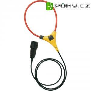 Flexibilní klešťový ampérmetr Fluke i430-FLEXI-TF, 0,5 - 6000 A