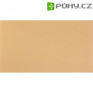 Experimentální karta WR Rademacher VK C-720, 160 x 100 x 1,5 mm, HP