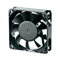 Ventilátor Sunon DR EE70201S1-000U-A99, 70 x 70 x 20 mm, 12 V/DC