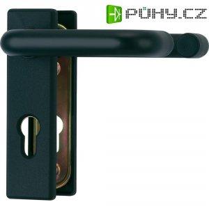 Protipožární dveřní kování ABUS ABTS21523