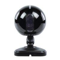 Kamera IP KÖNIG SEC-IPCAM105B WiFi