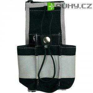 Pouzdro AccuLux pro HL 25 EX a HL 20, 458850