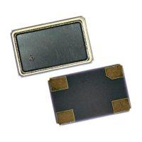 SMD krystal Qantek QC5A16.0000F12B12M, 16,000 MHz