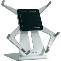 Hliníkový držák na tablet Thermaltake Luxa iPad1-3