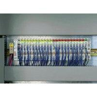 Datový kabel UNITRONIC LIYY 2x0,14