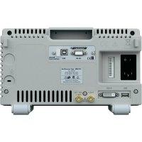 Digitální osciloskop Hameg HMO724, 4 kanály, 70 MHz