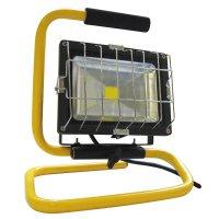 Reflektor LED 20W MCOB přenosný