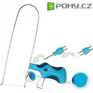 Mobilní řezačka Star Tec 3v1 Multi Tool 2AA ST 103, 3 V, 6,5 W, 165 až 480 °C