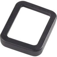 Těsnění Binder 16-8105-000, černé