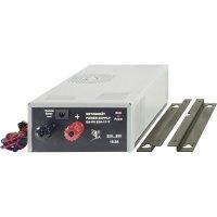 Spínaný síťový zdroj EA-PS-512 -11-T, 11 - 14 VDC, 10.5 A