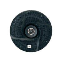 Koaxiální reproduktory JBL GT6-5, 133 mm, 105 W