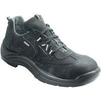 Pracovní obuv Steitz Secura AL 744 Gore, vel. 44