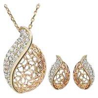 Šperk Set Elegant