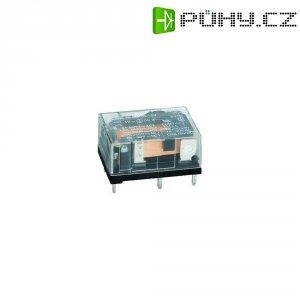 Miniaturní relé Omron G6C 24V