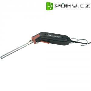 Nůž na styropor a polystyren 140 mm