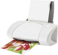 Fotopapír Avery Zweckform Premium, 2739, A4, 40 listů
