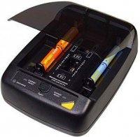 Nabíječka MW5798N 2-4xAA/D+9V pro NICd a NiMH