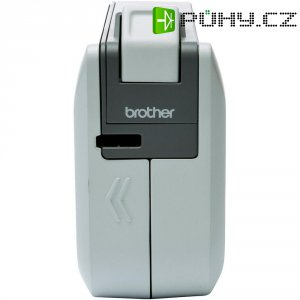 USB štítkovač Brother P-Touch PC 1230