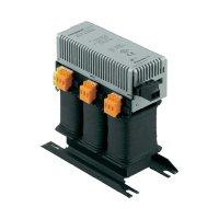 Spínaný napájecí zdroj Weidmüller Compactpower, 3x 400 V, 500 W, 24 V/22 A