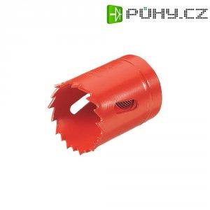 Vrtací korunka do dřeva, kovu a plastu RUKO 106073 B, 73 mm