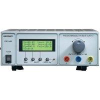 Programovatelný laboratorní síťový zdroj Voltcraft PSP-1405, 0 - 40 VDC, 0 - 5 A