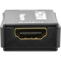 Repeater HDMI signálu až 50 m, Digitus