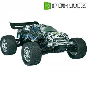 Karoserie RC modelu Reely Truggy Leopard Pro 36, 1:8