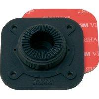 Nalepovací držák pro kameru Oregon ATCM-HH