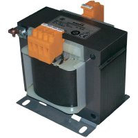 Řídicí transformátor Weiss Elektrotechnik WUSTTR, 630 VA, 230 V/AC