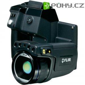 Termokamera FLIR T640 45°, -40 °C až 2000 °C, 640 x 480 px