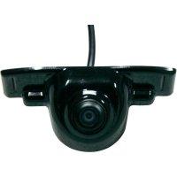 Parkovací kamera Audiovox RVC1