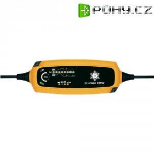 Automatická nabíječka autobaterií CTEK MXS 5.0 Polar, 0,8/5 A, 12 V