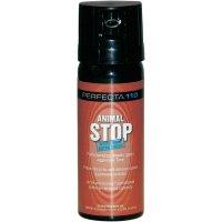 Pepřový sprej GEV, 404190, 40 ml