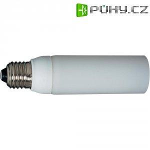 Úsporná žárovka spirála Deco Pipe, 11 W, E27, teplá bílá