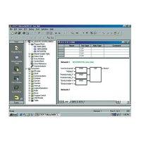 PLC software Siemens STEP 7-Mirco/WIN V4, 6ES7810-2CC03-0YX0, pro Siemens SIMATIC S7-200