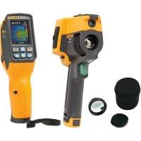 Termokamera Fluke Ti32 + Fluke VT02 IR-termometr