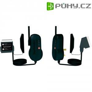 Systém bezdrátového přenosu DigiSenderR DX2000 LCD