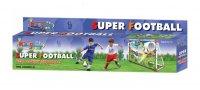 Branka fotbalová G21 SUPER FOOT